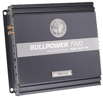 ��������� Magnat Bull Power Two