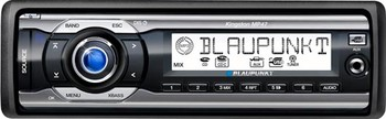 Автомагнитола Blaupunkt Kingston MP47