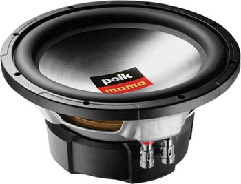 ������������� �������� Polk Audio MM 2084