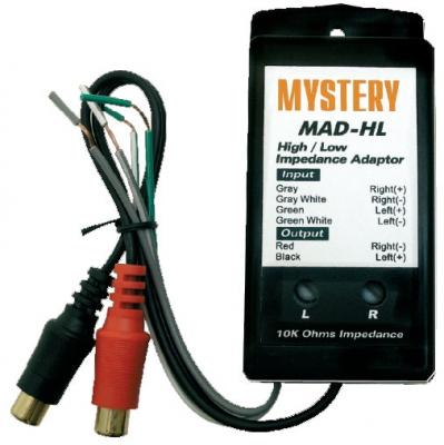 Zoom kkmoon mini 6 pin iso adapter aux line 4 chinch kabel rca plug vw seat skoda blaupunkt vdo audi ford