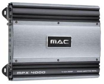 mac audio mac mpx 4000. Black Bedroom Furniture Sets. Home Design Ideas