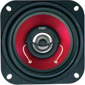 ������������ �������� Prology  CX-1022 MKII