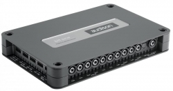 Audison Bit One Signal interface processor