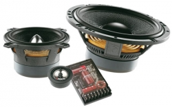 Компонентная акустика Focal Access 165 A3