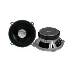 Компонентная акустика Rainbow Woofer-Set 130 SLC NG