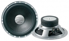 Компонентная акустика Rainbow Woofer-Set 165 SLC Kick NG