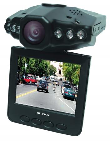 Supra видеорегистратор цена