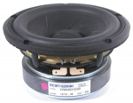 Компонентная акустика Scan Speak 15W/4531G00 Mid/Woofer (низкочастотник)