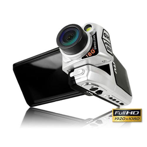 видеорегистратор f900lhd full hd цена инструкция