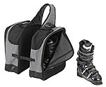 Thule 8008 Сумка Go Ski Boot Bag