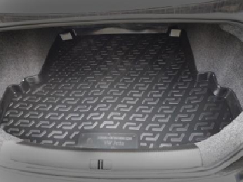 LUX ������ � �������� ��� Ford Galaxy 2006-... �.�. �����������