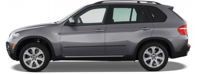 Модули бесключевого автозапуска Fortin для автомобилей BMW (BMW) .