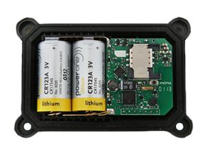 GPS маяк Sobr Chip 12R Мото-Вело - интернет-магазин AutoPulse.Ru