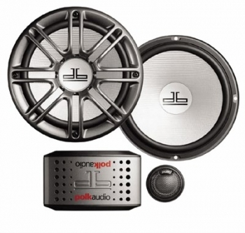 Компонентная акустика Polk Audio DB6750