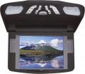 VDR-150TV
