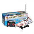 Speed Boat 7001 (радиоуправляемый катер)