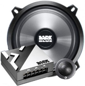 Компонентная акустика Polk Audio DB-521