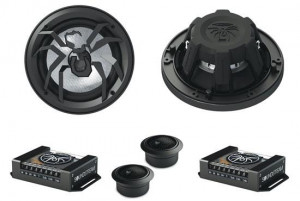 ������������ �������� Soundstream TRC.60C