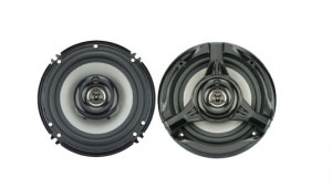 ������������ �������� Power Acoustik KP-653N
