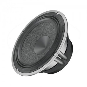Компонентная акустика Audison Voce AV 6.5 Set woofer 165 mm