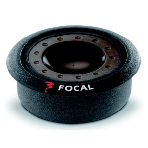 Компонентная акустика Focal Kit TNB