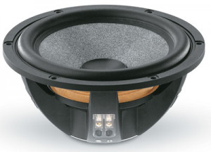 ������������� �������� Focal Utopia Be Woofer-midrange 6W2