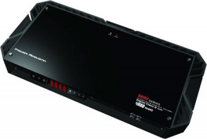 Усилитель Power Acoustik BAMF-4000.1D