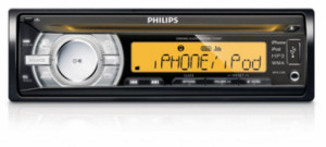 Автомагнитола Philips CEM3000/51