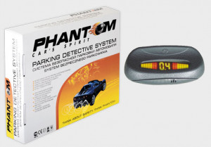 ���������� Phantom BS-425 (bl)