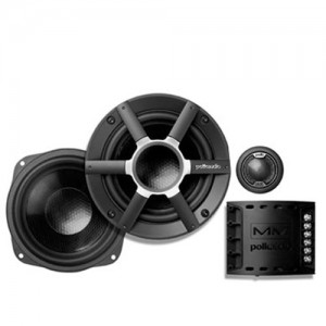 Компонентная акустика Polk Audio MM5251