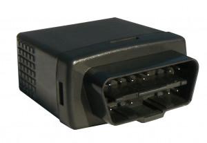 Спутниковая поисково-охранная система Proma-Sat 888 TRACK (онлайн трекер)