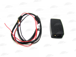 AUX, IPOD, USB адаптер Far-car Dsp-Kit для BMW4