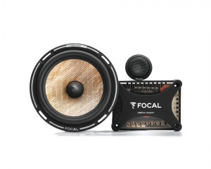 ������������ �������� Focal Performance PS 165 FX