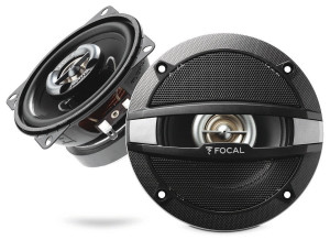 ������������ �������� Focal Auditor R-100C