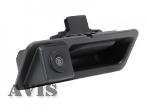 ������ ������� ���� AVIS AVS321CPR BMW 3/5 HANDLE