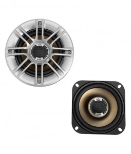 ������������ �������� Polk Audio DB401 4IN COAX