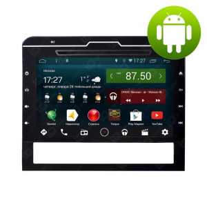 ������� ��������� IQ NAVI T44-2921� �� Android 4.4.2 Quad-Core (4 ����) 9